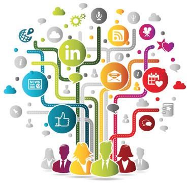linkedin-igm-creative-group