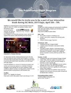 robolliance_info_sheet