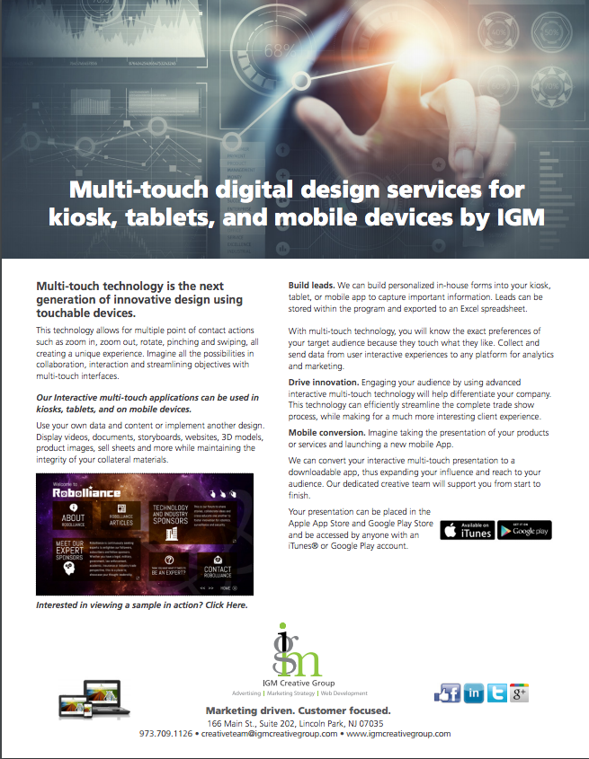 multi-touch-infosheet