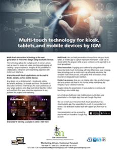 multi-touch-infosheet