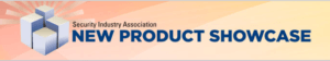 SIA Product showcase