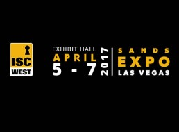 isc west exhibit 2017 copy
