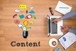 Content-Strategy-Bulb
