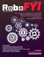RoboFYI 04
