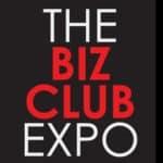 biz_club