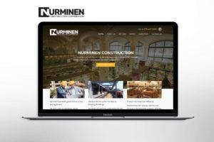 nurminen_web