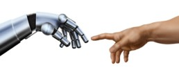 Building-Emotional-Connections-with-Our-Audience-Through-Robotics
