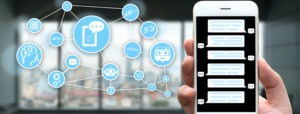 How-Robotics-are-Changing-Interactive-Marketing
