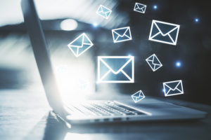 email-online marketing, ad agency, marketing tools