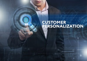 Customer_personalization