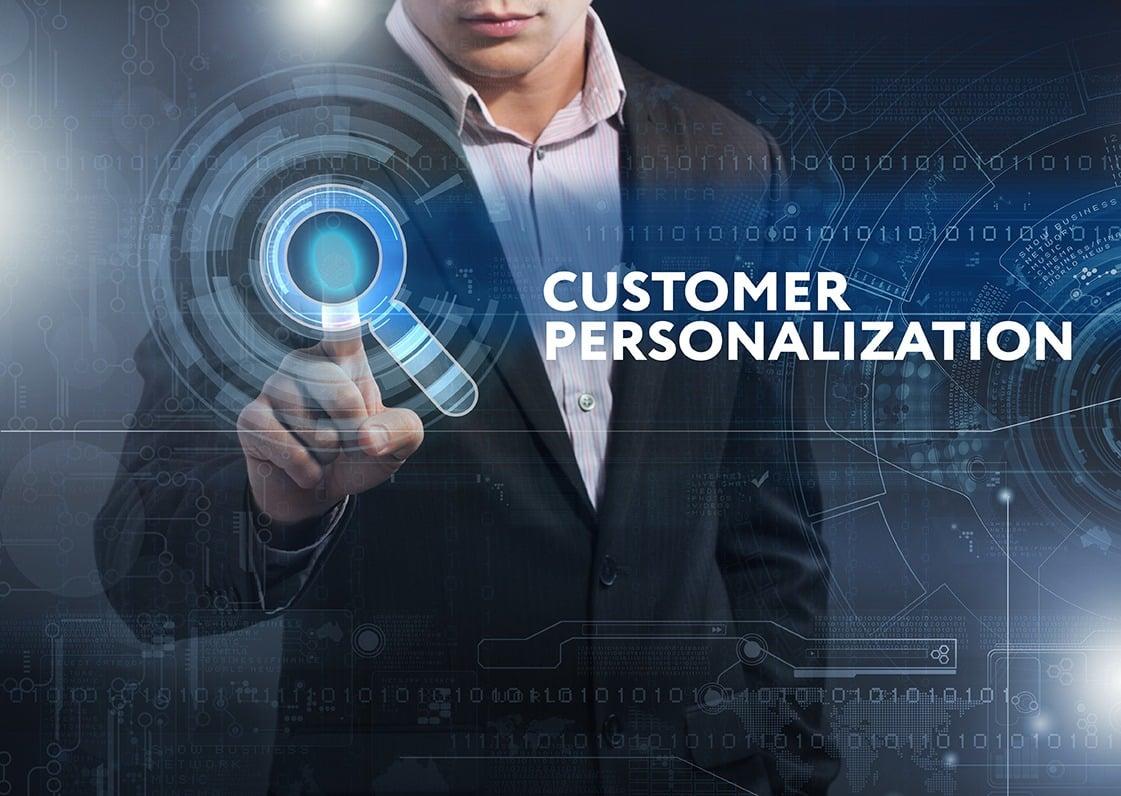 Customer_personalization