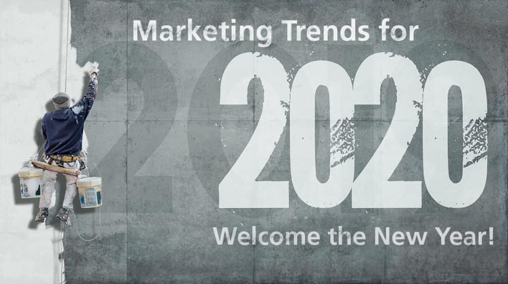 Marketing-Trends-IGM-Creative-Group