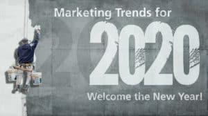 Marketing-Trends-IGM-Creative-Group, Online Marketing
