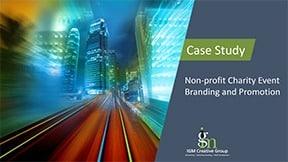 Case-study-non-profit
