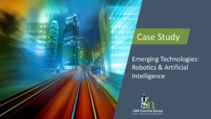 IGM_Case_Study_Emerging_Tech