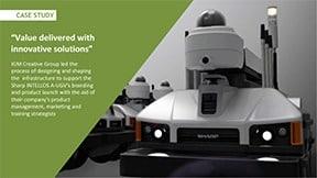 robotics-case-study