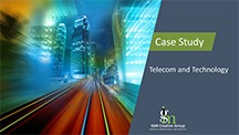 case-study-telecom-and-technology