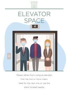 elevator-space2