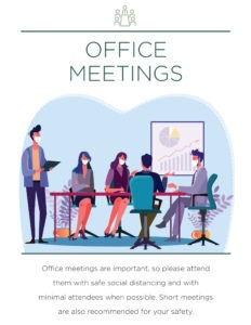 office-meetings