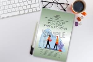 BTW-Booklet-Art-CM
