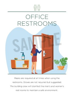 office-restrooms