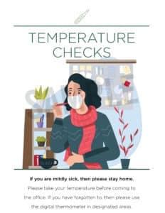 temperature-checks