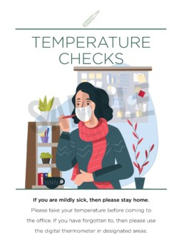 temperature-checks